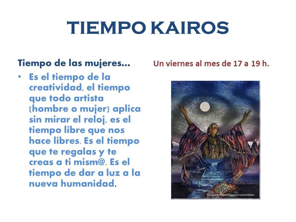 sanandotodasnuestrasmemorias – Página 41 – SANANDO LAS MEMORIAS.