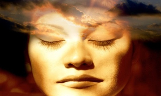 Indagación espiritual