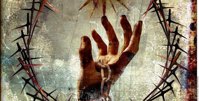 Abuso-e-impunidad-7_result