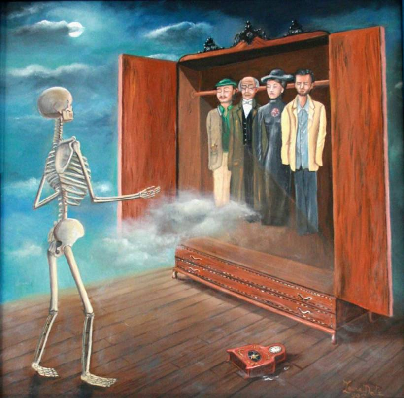 reencarnacion-esqueleto