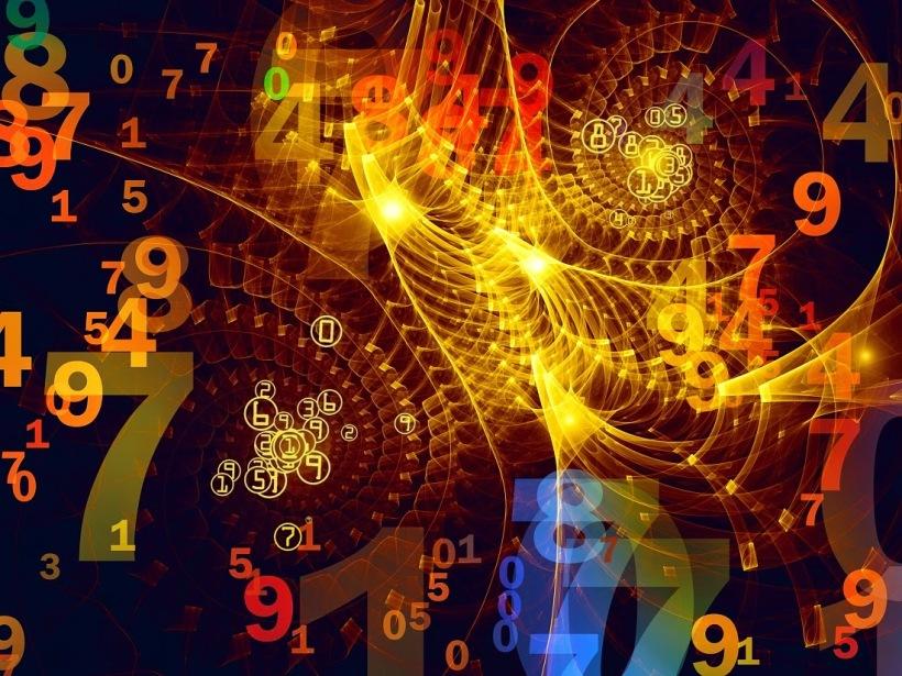 numerologia-2015