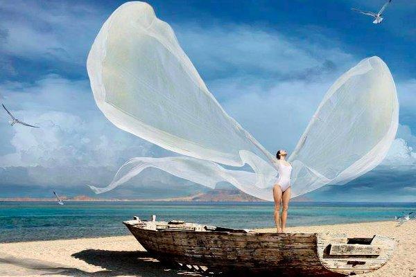 libertad-volar