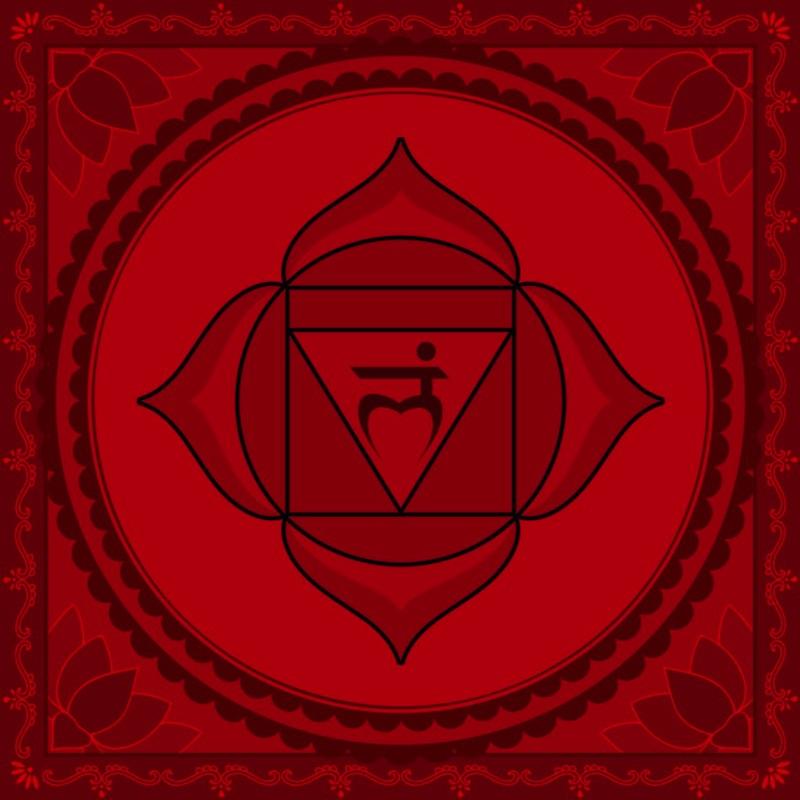 primer-chakra-muladhara