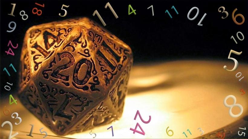 numerologia_dado_0