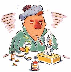 gripe-y-resfriado