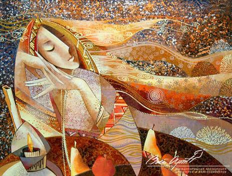 Galina-Poloz-Галины-Полоз-_paintings_artodyssey-6