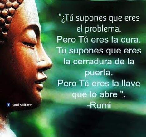 c31d46ca100c6b24279cd0655d61d591--motivation-quotes-rumi-espanol